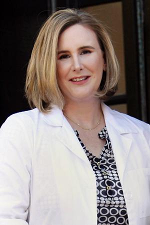 Sarah Vieta, MD